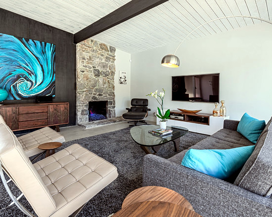 shaggy-shaggy-carpet-120-and-stylish-ideas-for-living-room-furniture-64-818
